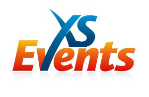 Xs Event